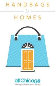 handbags for home