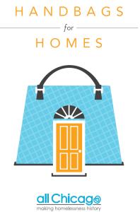 handbags for home