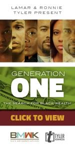 Generation_ONE_AdBanner_300x600