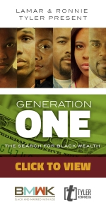 Generation_ONE_AdBanner_300x600
