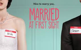 marriedatfirstsight